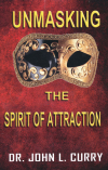 Unmasking the Spirit of Attraction