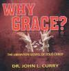 CD-The Liberation Gospel of Jesus Christ