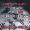CD-Warning...Warning...