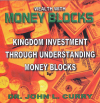 CD-Wealth with Money Blocks