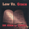 DVD-Law Vs. Grace