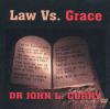 DVD-Law Vs. Grace