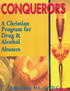 A Christian Program for Drugs & Alcohol Abuse