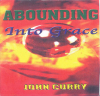 CD - Abounding into Grace