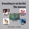 CD - Everything is on the Net