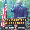DVD - A Voice in the Wilderness